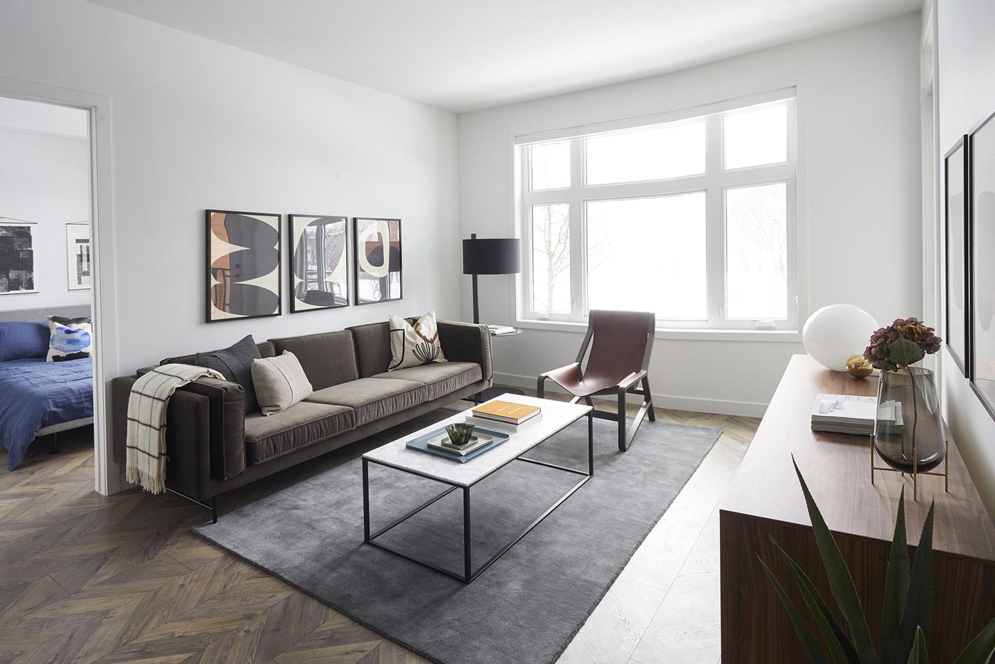 interiors1
