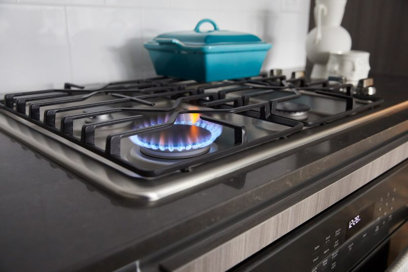 2-Bed-Display—Gas-Cook-Top-2-